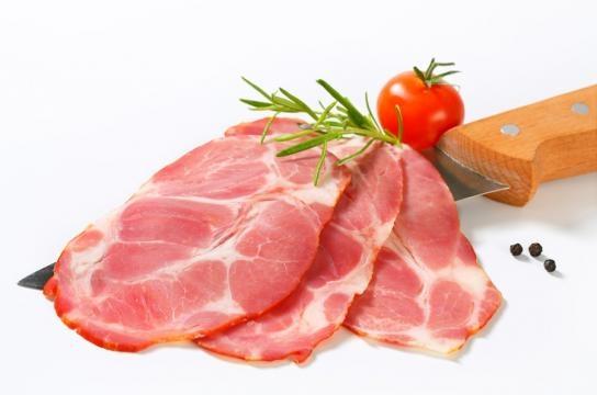 Consumir carne suína só por que está na moda? Eu não recomendo ... - drrondo.com