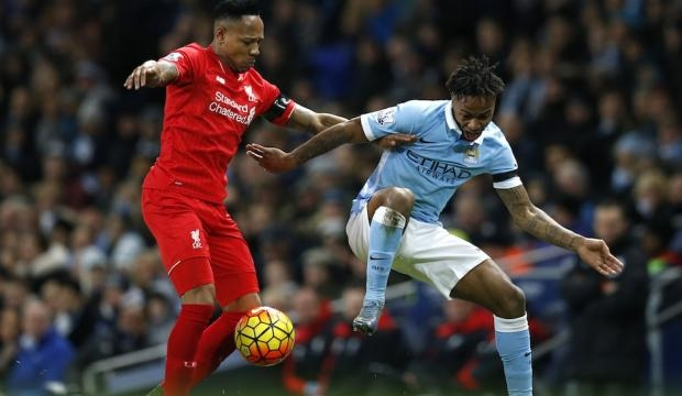 Watch Liverpool Vs. Manchester City Live Stream: Capital One Cup ... - inquisitr.com