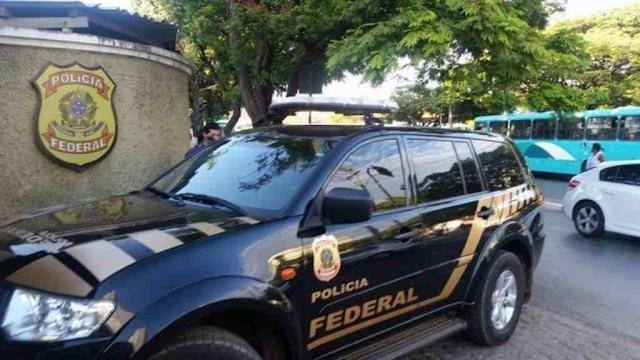 Em Sergipe um ex-prefeito está envolvido neste esquema