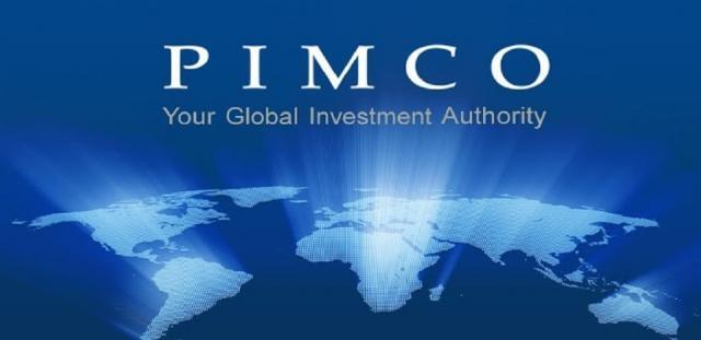 Financial News: SEC Goes after PIMCO | CupO'Forex™ - cupoforex.com
