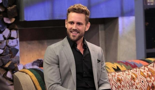 The Bachelor' Nick Viall's Ladies Revealed: Cast Photos Revealed ... - inquisitr.com