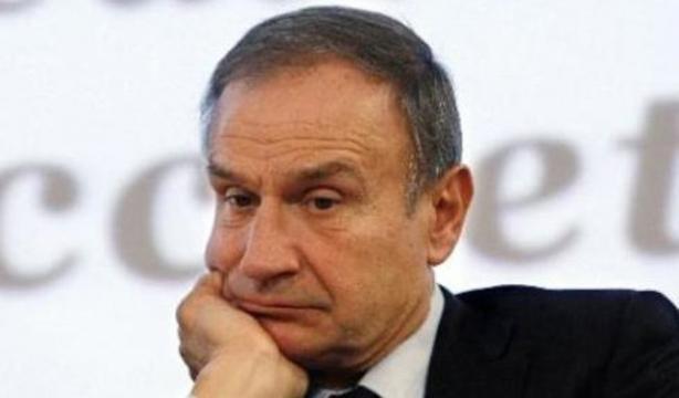 Minacce al sindaco di San Felice Circeo Petrucci : busta con 7 bossoli - latinatoday.it