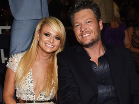 Miranda Lambert Blames Blake Shelton For Divorce — He 'Knows What ... - hollywoodlife.com