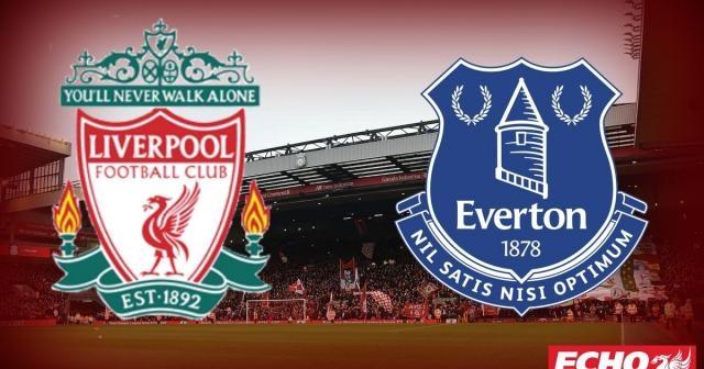 Liverpool vs Everton: RECAP Merseyside derby reaction as Reds run ... - liverpoolecho.co.uk