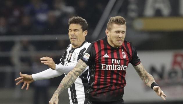 Serie A: Milan vs Juventus en directo - mundodeportivo.com