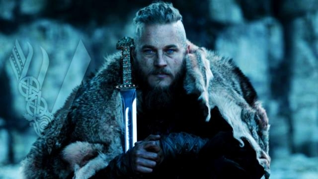 The Making of a Legend: The Saga of Ragnar Lothbrok and the TV ... - medievalists.net
