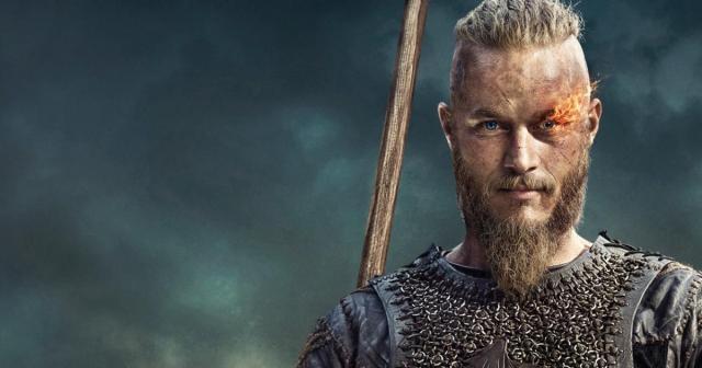 Vikings saison 4 : Rollo va-t-il faire face à la vengeance de ... - melty.fr