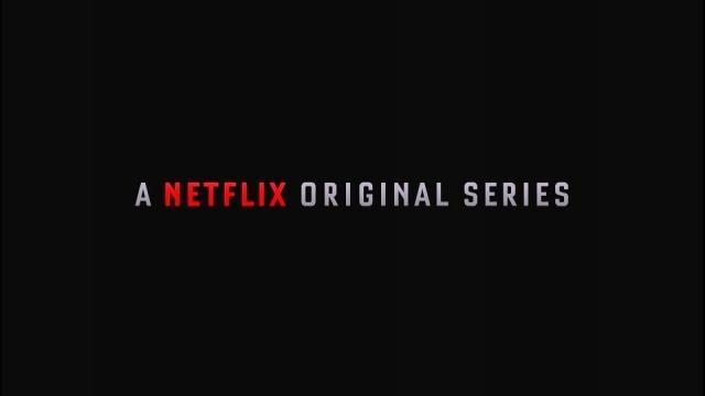 3 Most Anticipated Netflix Original Series Coming in 2016 | Phliks - phliks.com