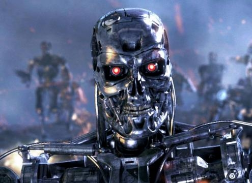 How To Save The 'Terminator' Franchise - forbes.com