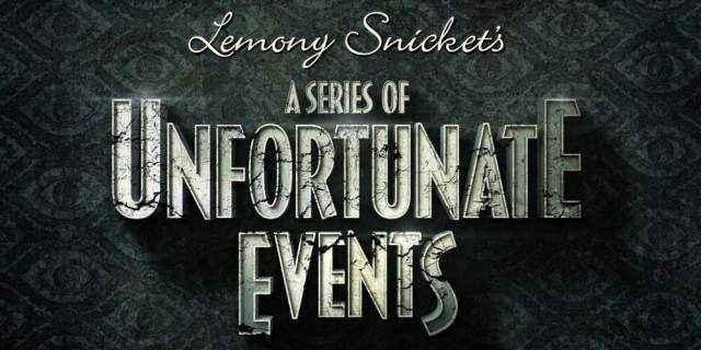 Watch the first trailer for Netflix's 'A Series of Unfortunate ... - austin360.com