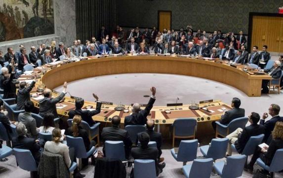 Primer ministro israelí arremete contra Barack Obama - The ... - theintelligencer.com