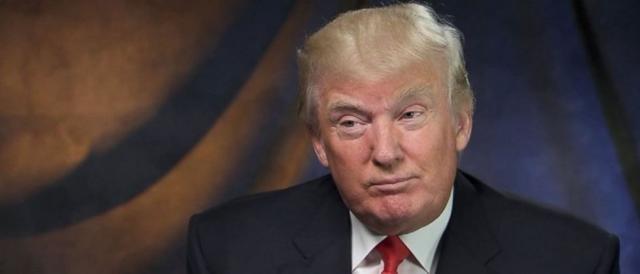 Donald Trump, tra meno di un mese il presidente eletto si insedierà alla Casa Bianca