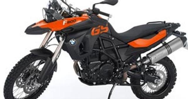 A comercialização de veículos ciclomotores aumentam consideravelmente.
