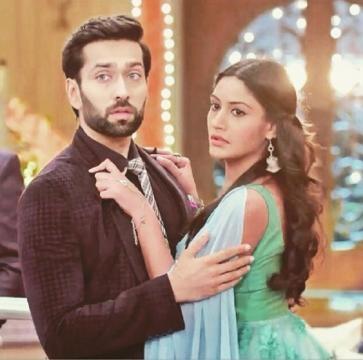 Shivay Oberoi and Anika to team up against Tia in Ishqbaaz (Panasiabiz.com)