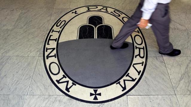 L'allarme della Bce: Mps un rischio per la stabilità - La Stampa - lastampa.it