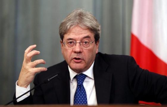 Libia, Gentiloni a Tripoli a sorpresa: «Sosteniamo il governo di ... - ilmessaggero.it