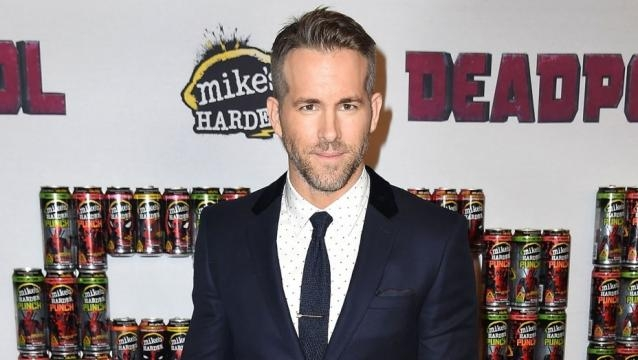 Deadpool' Success Leads to Big Paydays for Ryan Reynolds and Team ... - hollywoodreporter.com