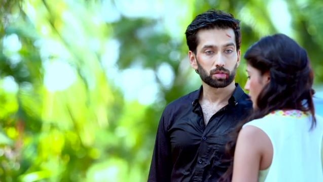 Ishqbaaz: Shivaay AKA Nakuul Mehta And His Various Mood ... - fuzionproductions.com