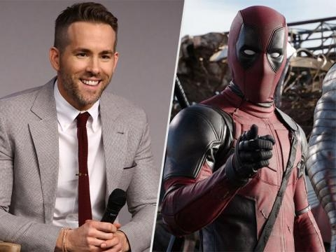 Ryan Reynolds Deadpool 2016 9796 | RAMWEB - ramweb.org