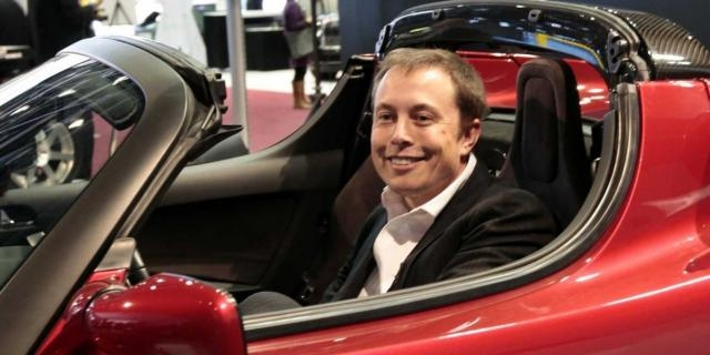 11 Elon Musk Quotes - Business Insider - businessinsider.com