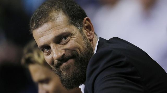 Slaven Bilic's side are paying for a poor summer of transfer activity - Soccer News - soccernews.com