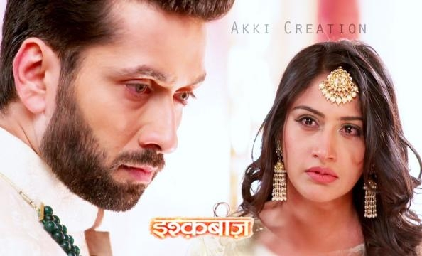 Upcoming Twist And Turns In Ishqbaaz - The Viral Story - theviralstory.com