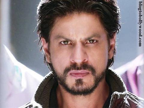 Shah-Rukh-Khan-Raees.jpg - blogtobollywood.com