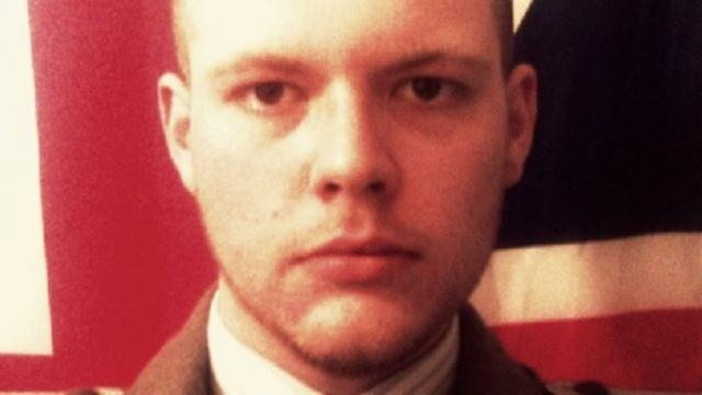 Moronic' Joshua Bonehill-Paine admits Leicester pub hoax - BBC News - bbc.com