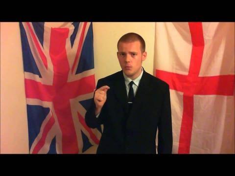The wind of change - YouTube - youtube.com Joshua Bonehill-Paine