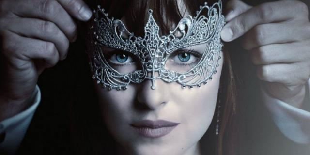 Fifty Shades Darker' Movie Is Receiving A VR Experience Full of ... - uploadvr.com