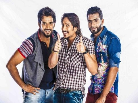 Kannada Cinema News, Movies, Celebrities, Actresses, Actors, Films ... - indiatimes.com