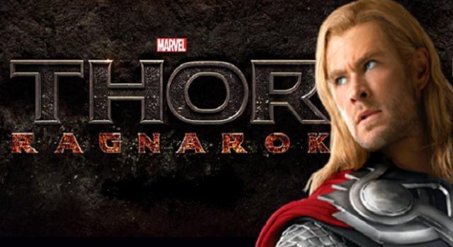 Ragnarok le dice adiós a otro personaje de la saga