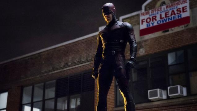 'Daredevil' regresará a Netflix el 18 de marzo