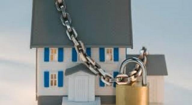 mutui-la-banca-presto-puo-prendere-la-casa_597605.jpg (640×349)
