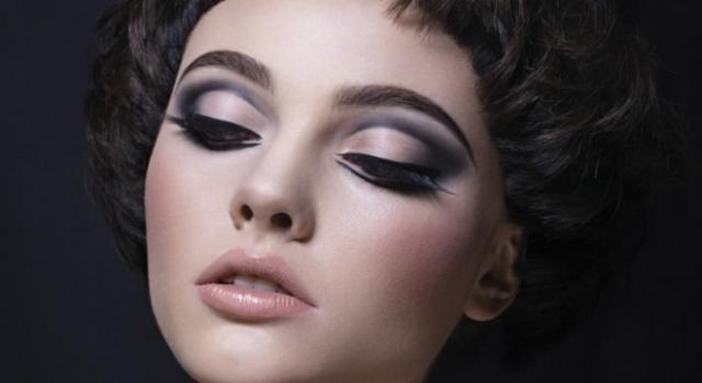 Pequeños trucos de maquillaje para verte genial