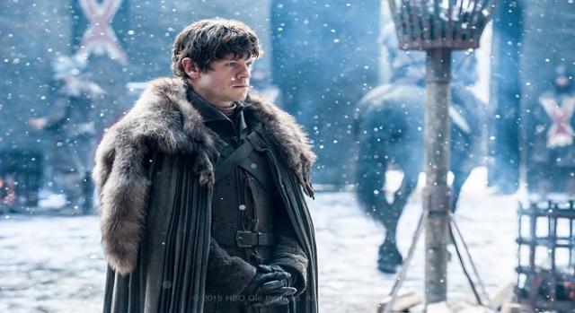 Ramsay Bolton seguirá atormentando a todo el Norte
