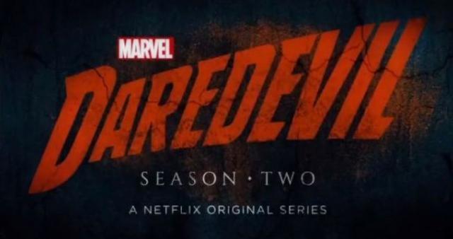 'Daredevil' estrena tráiler de la nueva temporada