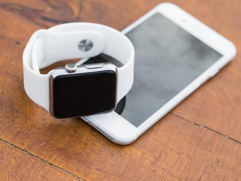 Apple iPhone 7 e Plus: come saranno?