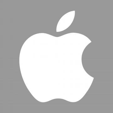 Apple iPhone 7: tutte le indiscrezioni al riguardo
