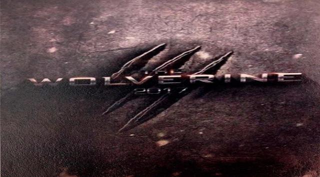 'Wolverine: Old Man Logan' suma un nuevo personaje