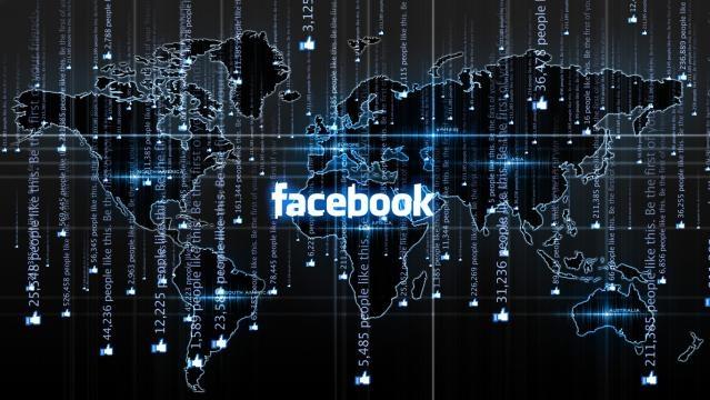 Mapeamento social: o sistema será algoritimizado