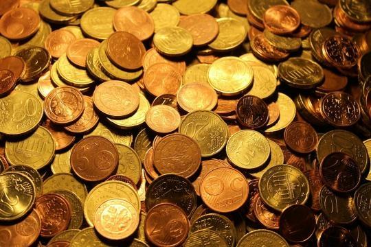 Pensioni d'oro, le novità sulla previdenza