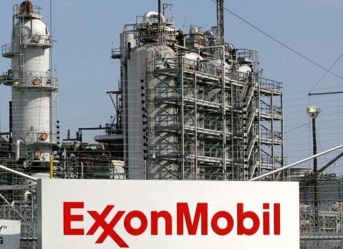 ExxonMobil vendrá a Mexico a vender gasolina