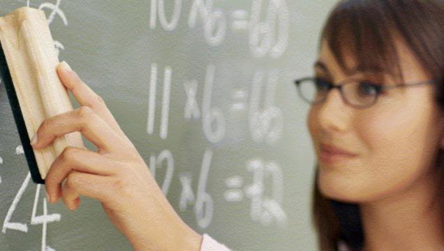 No habrá clases el día 29 de febrero en Mendoza