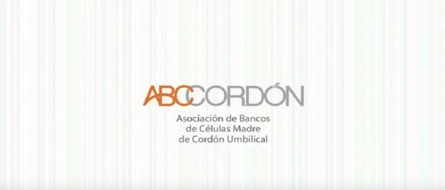 ABC Cordón (Asociación de Bancos de Células Madre)