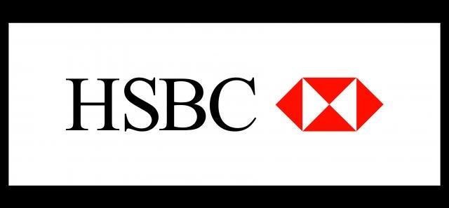 Dados sobre contas no HSBC foram apagadas do site