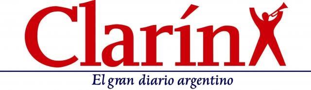 Grupo Clarín foi diretamente favorecido por Macri