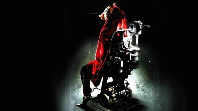 Saw Legacy llegará a los cines en 2017
