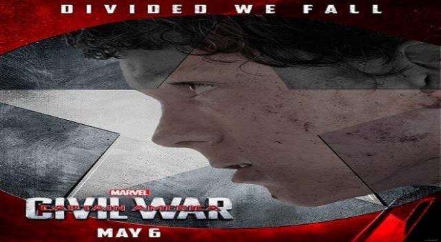 Finalmente, Marvel confirma la aparición de Spidey