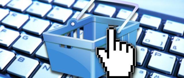 Comércio Eletrônico ainda é um desafio